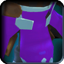 Equipment-Royal Jelly Mail icon.png