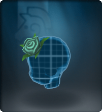 Green Rose-Equipped.png