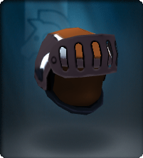 ShadowTech Orange Aero Helm-Equipped.png