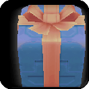Usable-Solstice Prize Box icon.png