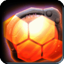 Equipment-Blazebreak Shield icon.png