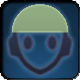 Equipment-Celestial Spike Mohawk icon.png
