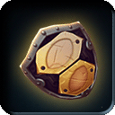 Equipment-Wild Shell icon.png
