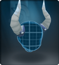 Frosty Raider Horns-Equipped.png