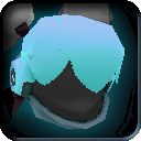 Equipment-Aquamarine Tailed Helm icon.png