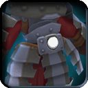 Equipment-Heavy Plate Mail icon.png