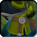Equipment-Hunter Raider Tunic icon.png