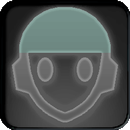 Equipment-Mint Snipe Perch icon.png