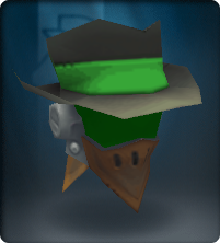 Nameless Hat-Equipped.png