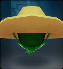 Straw Floppy Beach Hat-Equipped.png