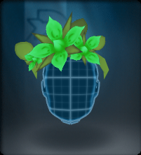 Tech Green Frasera Crown-Equipped.png