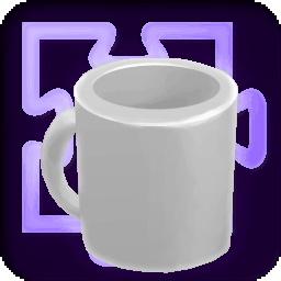 Crafting-Mug of Misery.png
