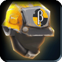 Equipment-Groundbreaker Helm icon.png