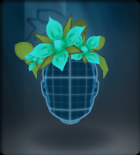 Tech Blue Frasera Crown-Equipped.png