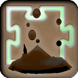 Crafting-Grave Soil.png