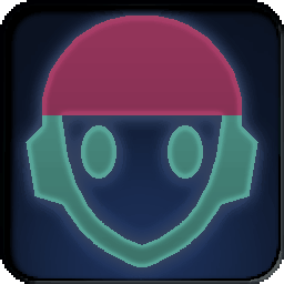 Equipment-Electric Toupee icon.png