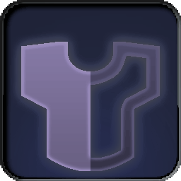 Equipment-Fancy Clockwork Crest icon.png