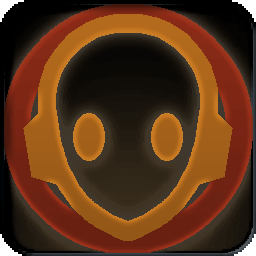Equipment-Hallow Scarf icon.png