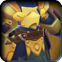 Equipment-Radiant Silvermail icon.png