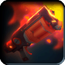 Equipment-Volcanic Pepperbox icon.png