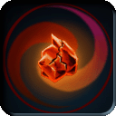 Rarity-Cracked Fire Crystal icon.png