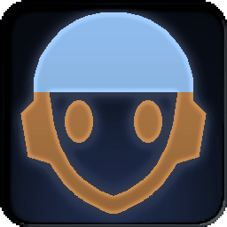 Equipment-Glacial Bolted Vee icon.png