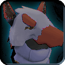 Equipment-Heavy Wolver Mask icon.png