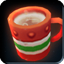 Equipment-Scalding Hot Cocoa icon.png