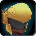 Equipment-Tawny Winged Helm icon.png
