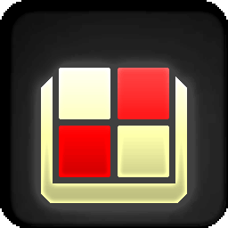 Furniture-Floor Monitor icon.png