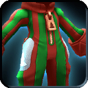 Equipment-Festively Striped Onesie icon.png