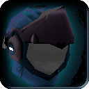 Equipment-Shadow Crescent Helm icon.png