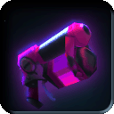 Equipment-Shadowtech Alchemer icon.png