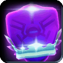 Equipment-Royal Jelly Shield icon.png
