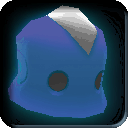 Equipment-Slumber Pith Helm icon.png