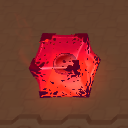 Monster-Blast Cube 2.png