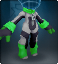 Tech Green Onesie-Equipped.png