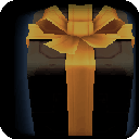Usable-Guild Hall Prize Box icon.png