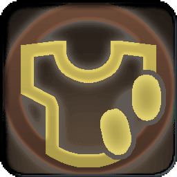 Equipment-Wild Aura icon.png