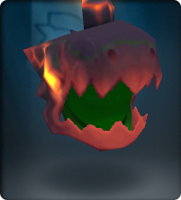 Volcanic Salamander Mask-Equipped.png