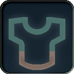 Equipment-Military Ankle Spoilers icon.png