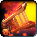 Equipment-Wildfire icon.png