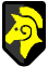 Prestige Badge-45k-Yellow.png