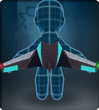 ShadowTech Blue Swing Wings-Equipped.png