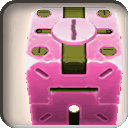 Usable-Pearl Slime Lockbox icon.png