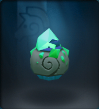 File:Crystal Bomb-Equipped.png