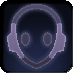 Equipment-Fancy Raider Horns icon.png