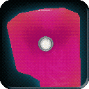 Equipment-Garnet Node Slime Wall icon.png