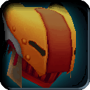Equipment-Hallow Fur Cap icon.png