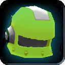 Equipment-Peridot Sallet icon.png